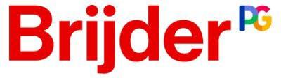 Brijder logo
