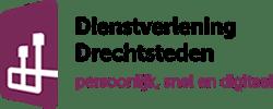 Dienstverlening Drechtsteden logo