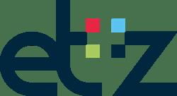ETZ logo