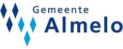 Gemeente Almelo logo