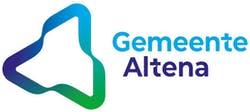 Gemeente Altena logo