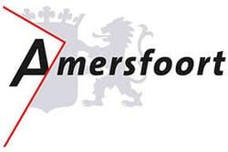 Gemeente Amersfoort logo