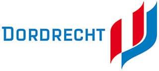 Gemeente Dordrecht logo
