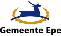 Gemeente Epe logo