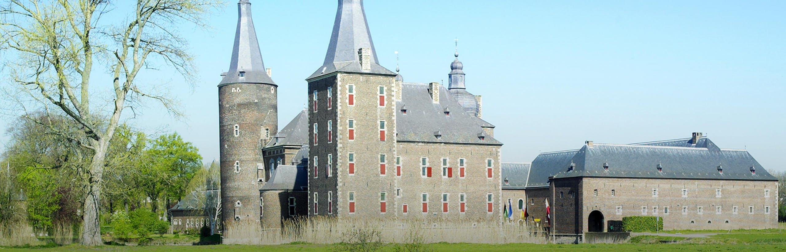 Gemeente Heerlen-foto