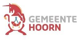Gemeente Hoorn logo