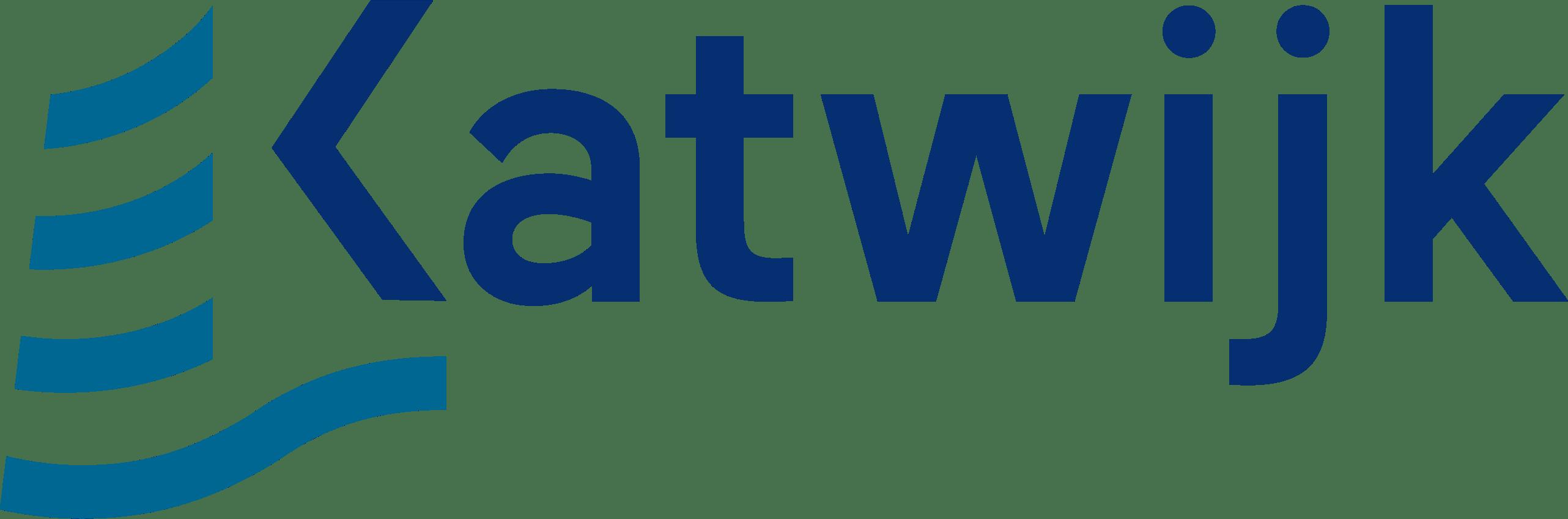 Gemeente Katwijk logo