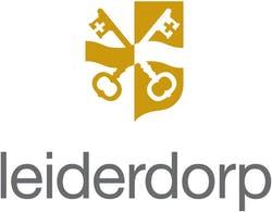 Gemeente Leiderdorp logo