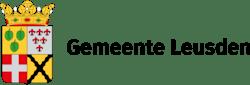 Gemeente Leusden logo