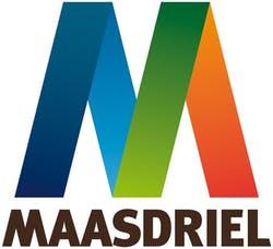 Gemeente Maasdriel logo