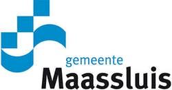 Gemeente Maassluis logo