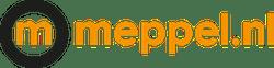 Gemeente Meppel logo