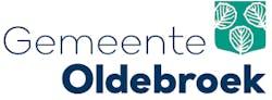 Gemeente Oldebroek logo