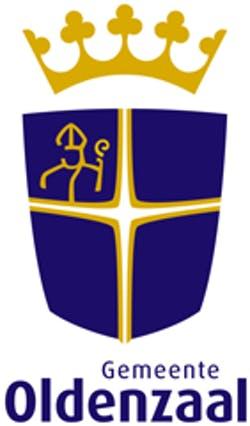 Gemeente Oldenzaal logo