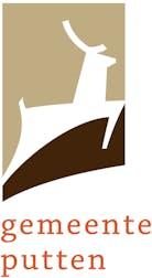 Gemeente Putten logo