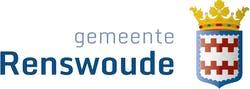 Gemeente Renswoude logo