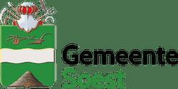 Gemeente Soest logo