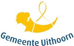 Gemeente Uithoorn logo
