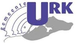 Gemeente Urk logo