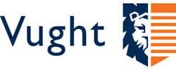 Gemeente Vught logo