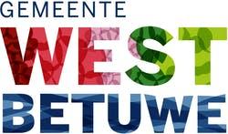 Gemeente West Betuwe logo