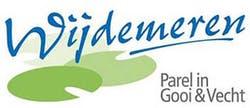 Gemeente Wijdemeren logo