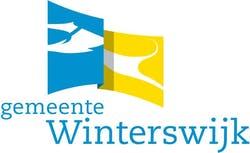 Gemeente Winterswijk logo