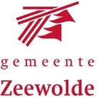 Gemeente Zeewolde logo
