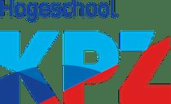 Hogeschool KPZ logo