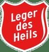 Leger des Heils logo