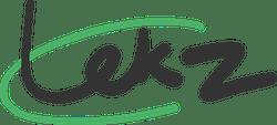 LEKZ logo
