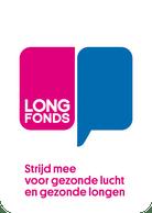 Longfonds logo