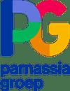 Parnassia Groep logo