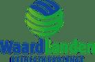 Reinigingsdienst Waardlanden logo