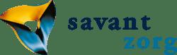 Savant Zorg logo