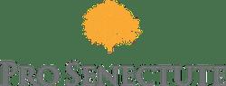 Stichting Pro Senectute logo