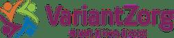 VariantZorg logo