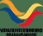 Veiligheidsregio Brabant-Noord