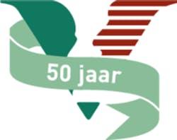 Vitalis WoonZorg Groep logo