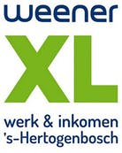 Weener XL logo
