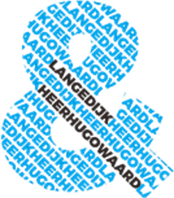 Werkorganisatie Langedijk en Heerhugowaard logo