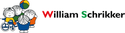 William Schrikker logo