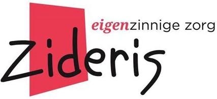 Zideris logo