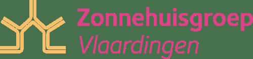 Zonnehuisgroep Vlaardingen logo
